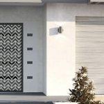 3 chevron-decoview-security-doors