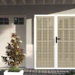 3 hatch -decoview-security-doors