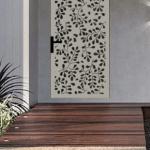 Change_Your_View-sample-design-Laser cut security screen door Decoview - Sea-Plant-Thumbnls