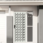 Change_Your_View-sample-design-Laser cut security screen door Decoview - Square-of-a-Time-Thumbnls