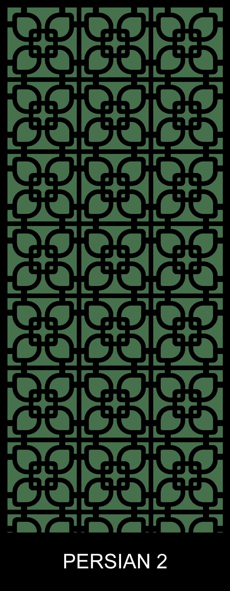 Persian02