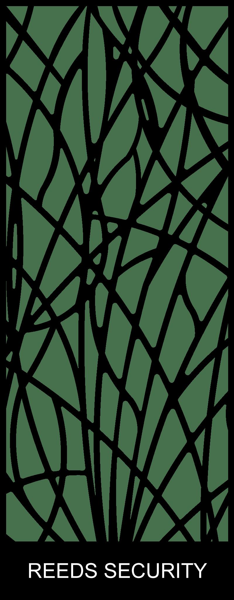 Reeds Security