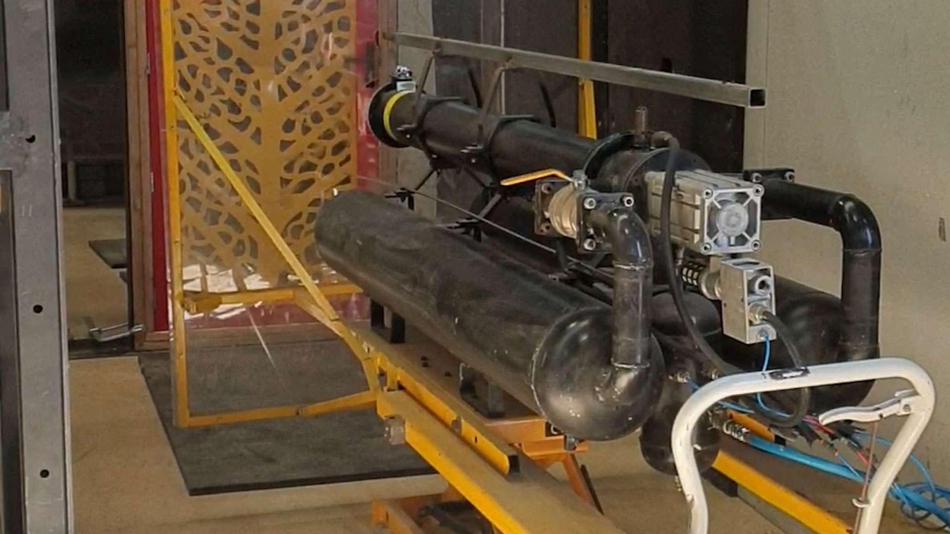 cyclone-test-02-b