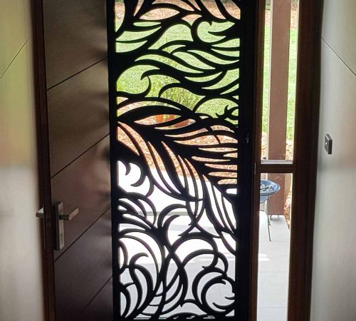Decoview_Project_best_security_doors_design_on_the_market-Feathery-thumbn